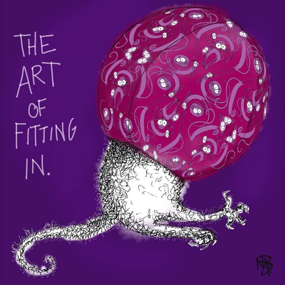 cat ball 72.jpg