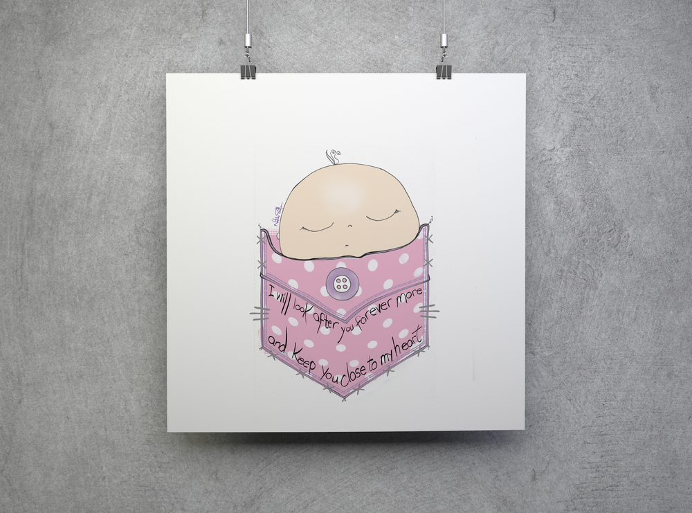 Mock-up_Poster_square - baby girl pocket.jpg
