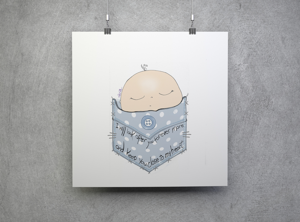 Mock-up_Poster_square -baby pocket boy.jpg