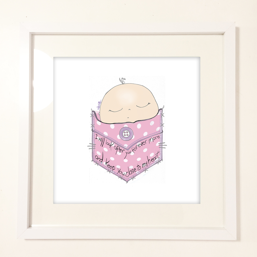 baby girl in pocket alone -frame.jpg