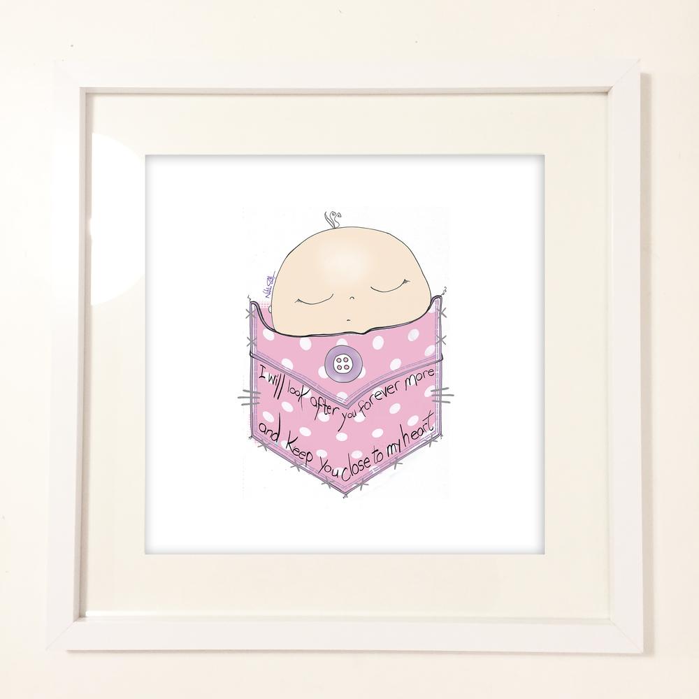 baby girl in pocket alone -frame.jpg