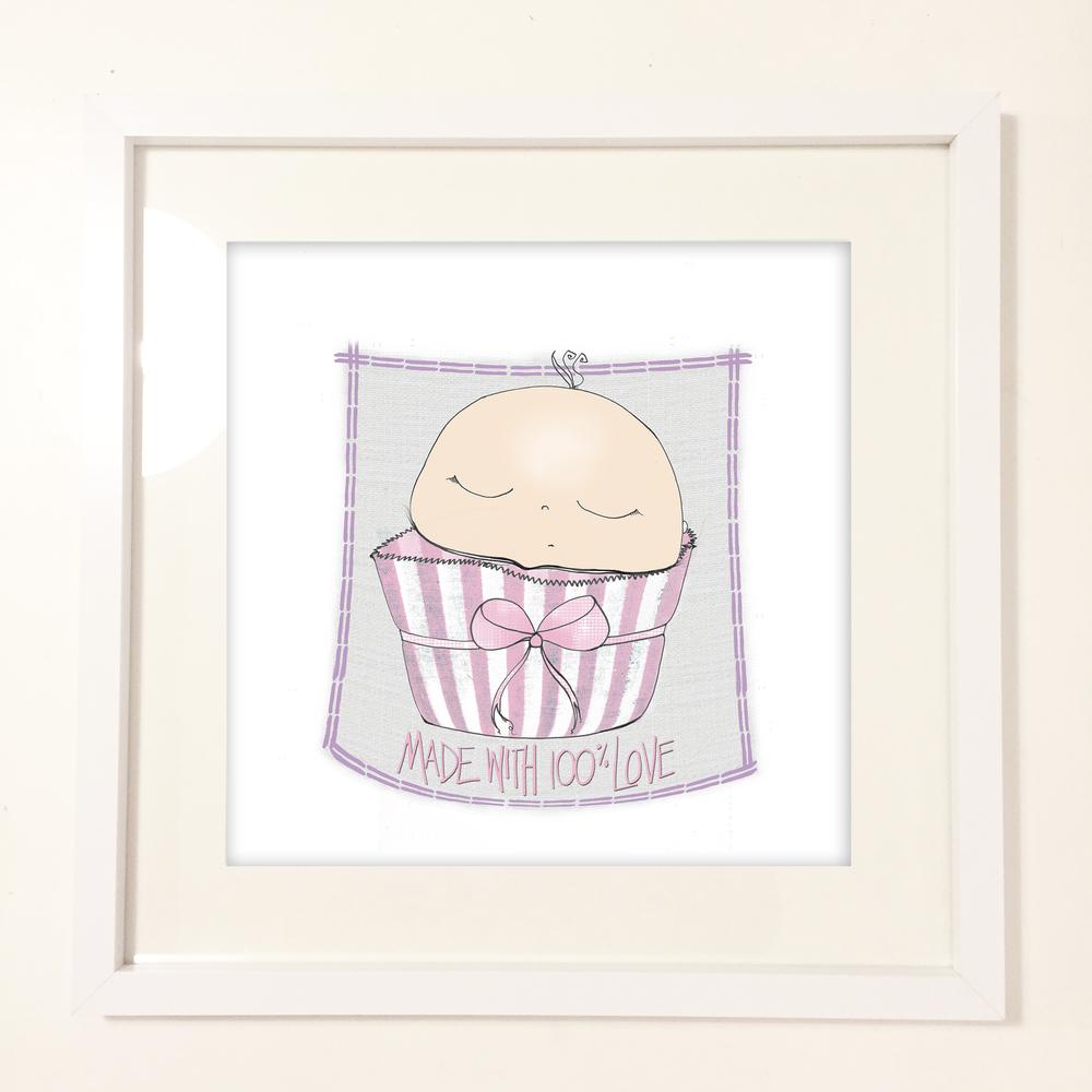 girl in frame cupcake.jpg