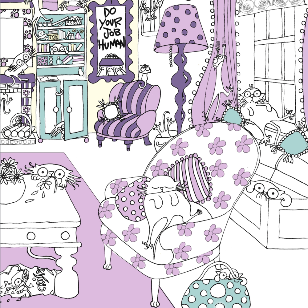 CAT DONT CARE | ADULT COLOURING BOOK BY NATALIE PALMER SUTTON 1.png