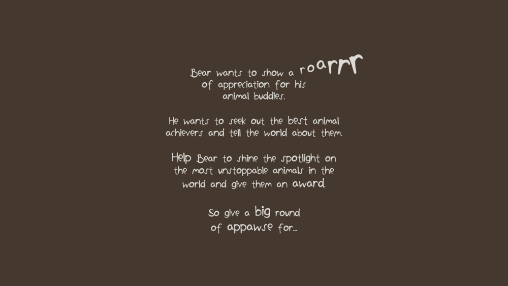 Natalie Palmer Sutton | hand illustrated ideas for Bear Nibbles 28.png