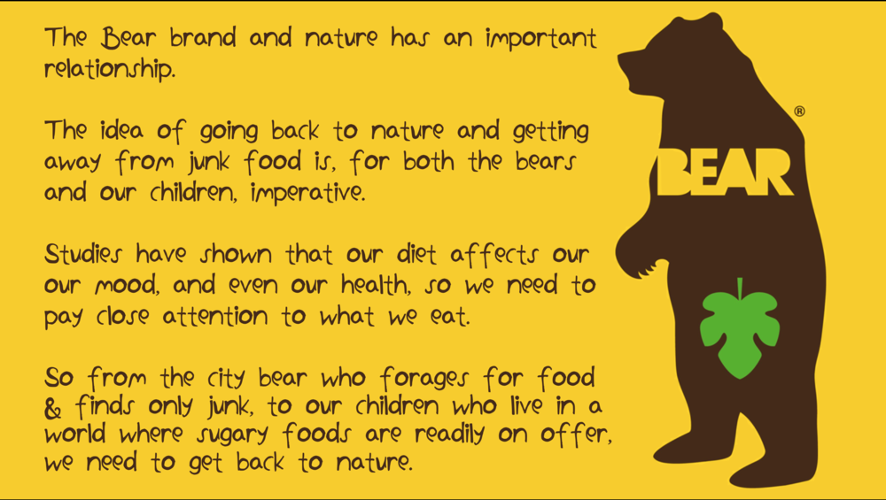 Natalie Palmer Sutton | hand illustrated ideas for Bear Nibbles 30.png