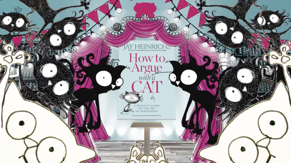 HOW TO ARGUE WITH A CAT | THE BOOK CATS WANT TO BAN | JAY HEINRICHS | NATALIE PALMER-SUTTON ANIMATION 31.png