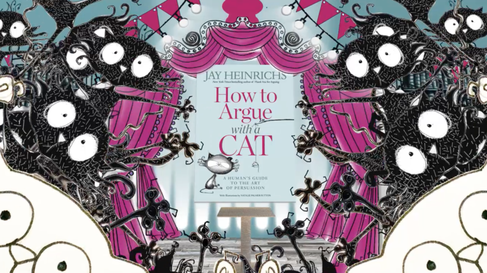 HOW TO ARGUE WITH A CAT | THE BOOK CATS WANT TO BAN | JAY HEINRICHS | NATALIE PALMER-SUTTON ANIMATION 34.png