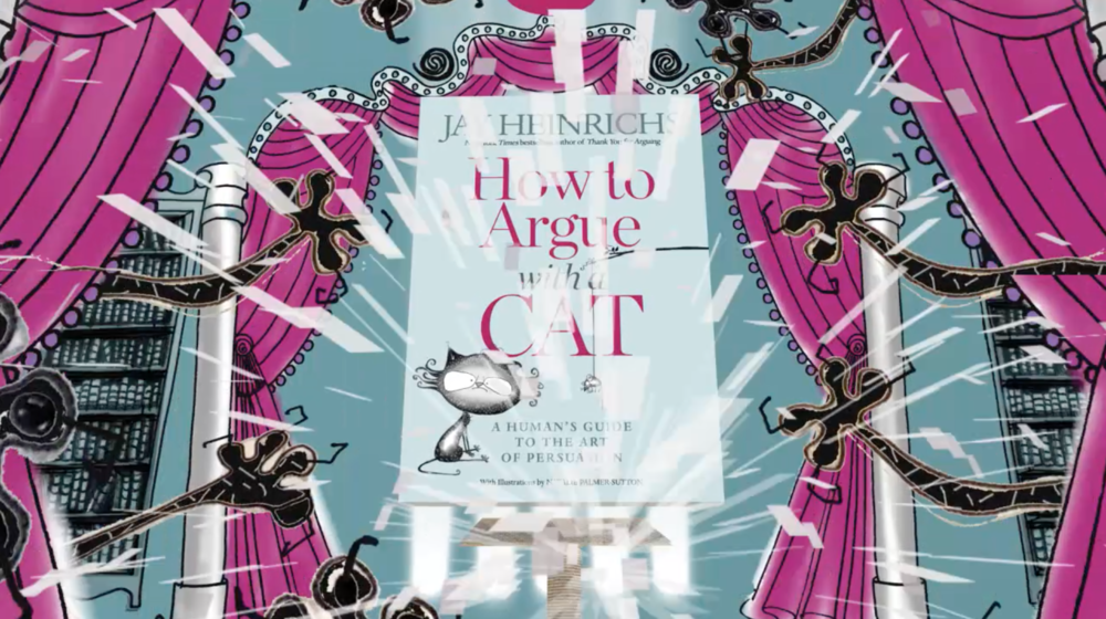 HOW TO ARGUE WITH A CAT | THE BOOK CATS WANT TO BAN | JAY HEINRICHS | NATALIE PALMER-SUTTON ANIMATION 36.png
