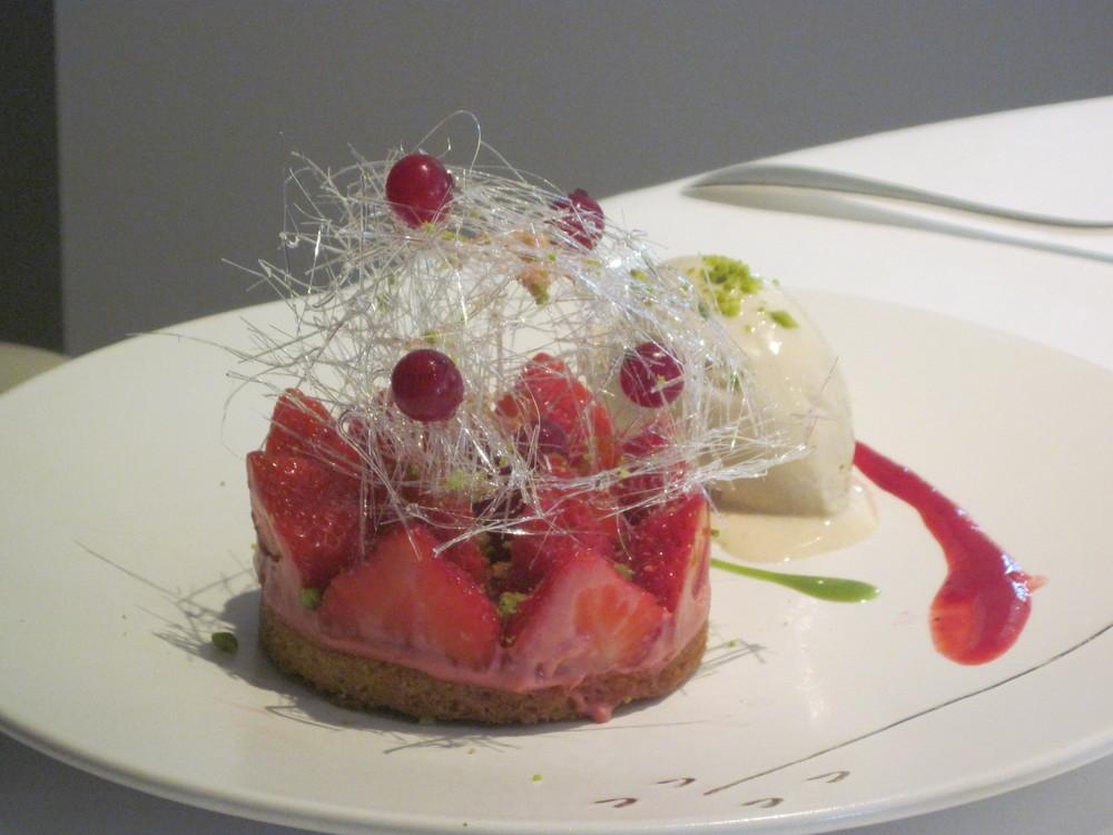 Berry dessert Gill.JPG