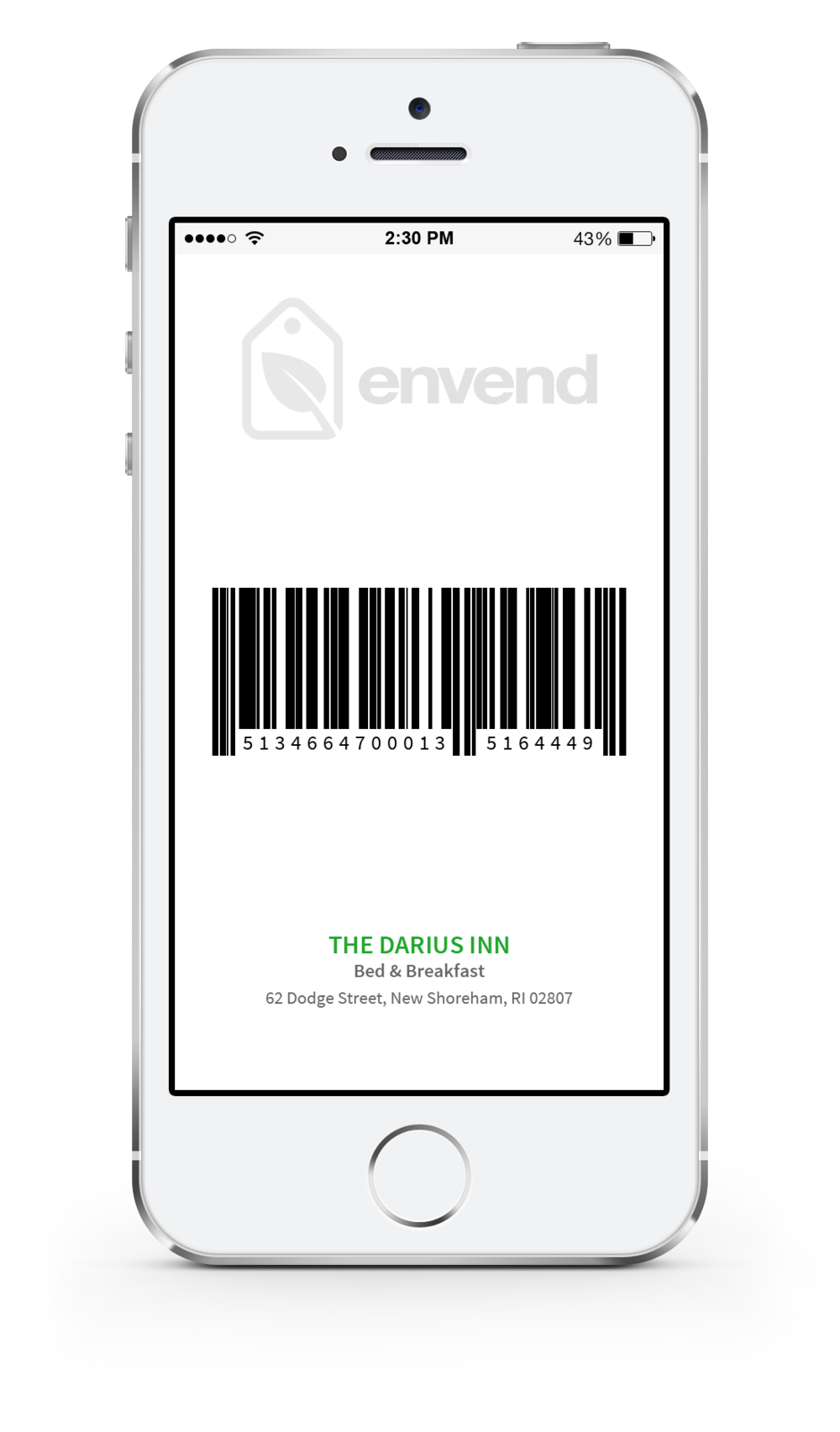 Front - Barcode Page.PNG