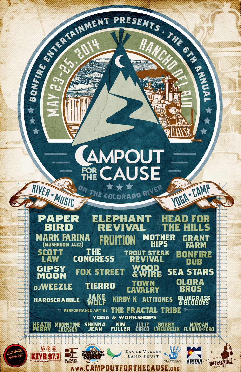 2014-oster-CampoutForTheCause.jpg
