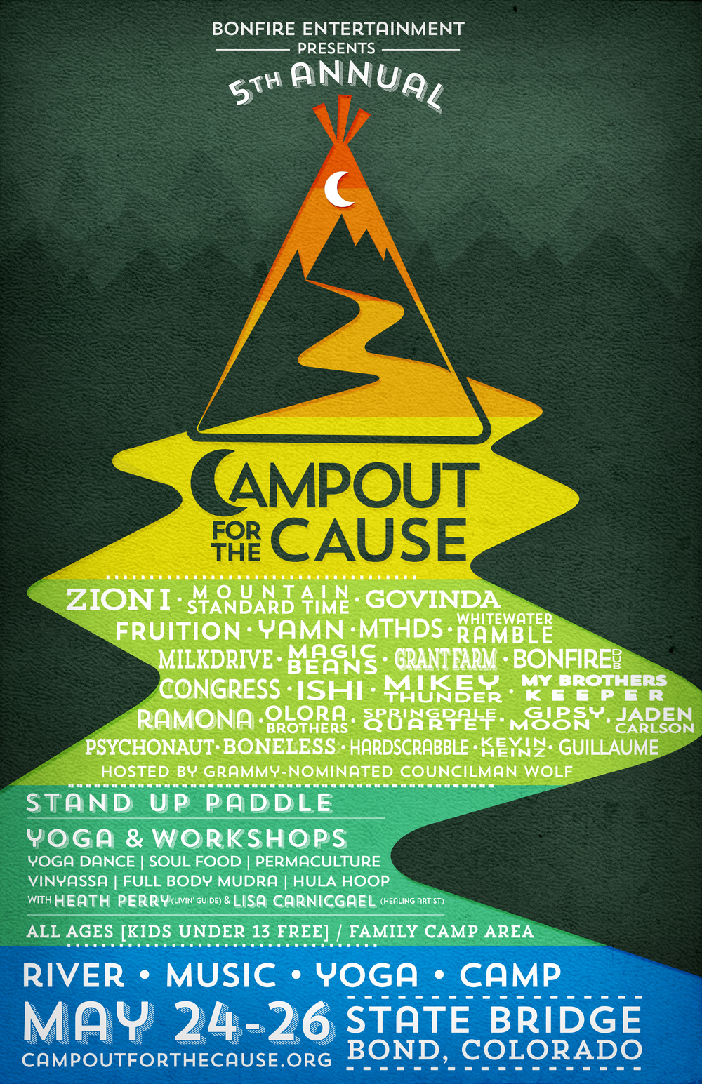 2013 Campout poster.jpg