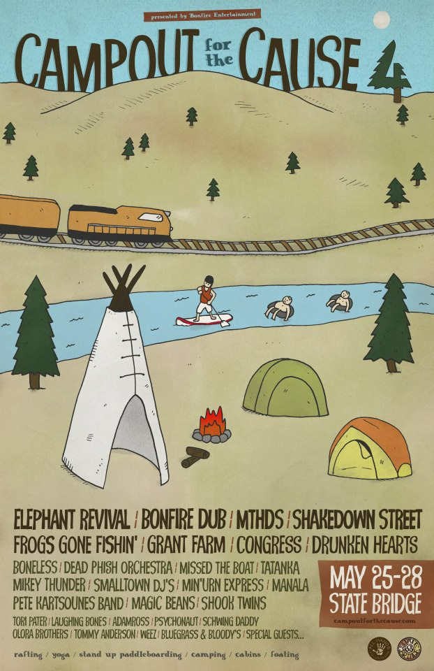 2012 Campout poster.jpg