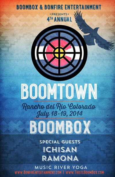 BoomBox_2014-updated.jpg