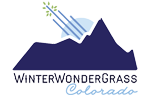 TICKETS WINTERWONDERGRASS COLORADO