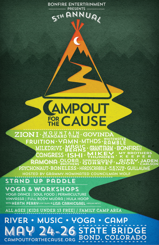 SMALL-Campout poster - April 20.jpg