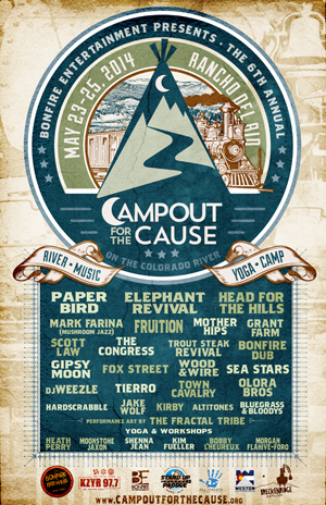 CampoutForTheCause_SMALL GRAPHIC1.jpg
