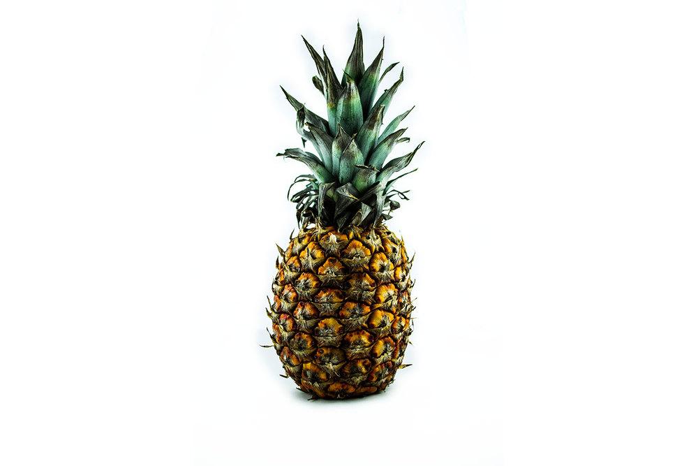 darkpineapple.jpg