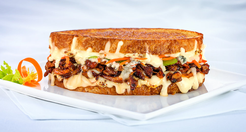 http://www.grilledcheeseacademy.com/recipe/sports-bar  - 2015 Winner