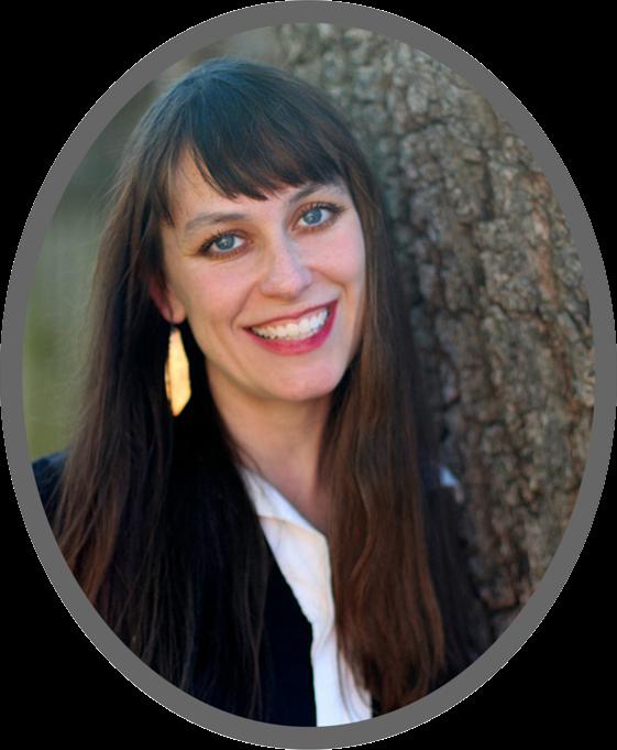L. Lauren Brown, PhD, LCSW