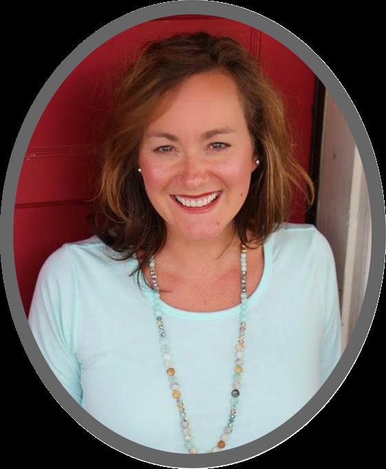 Katie Veit, LCSW