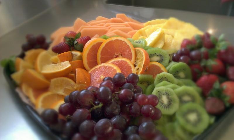 Fruit platter II.jpg