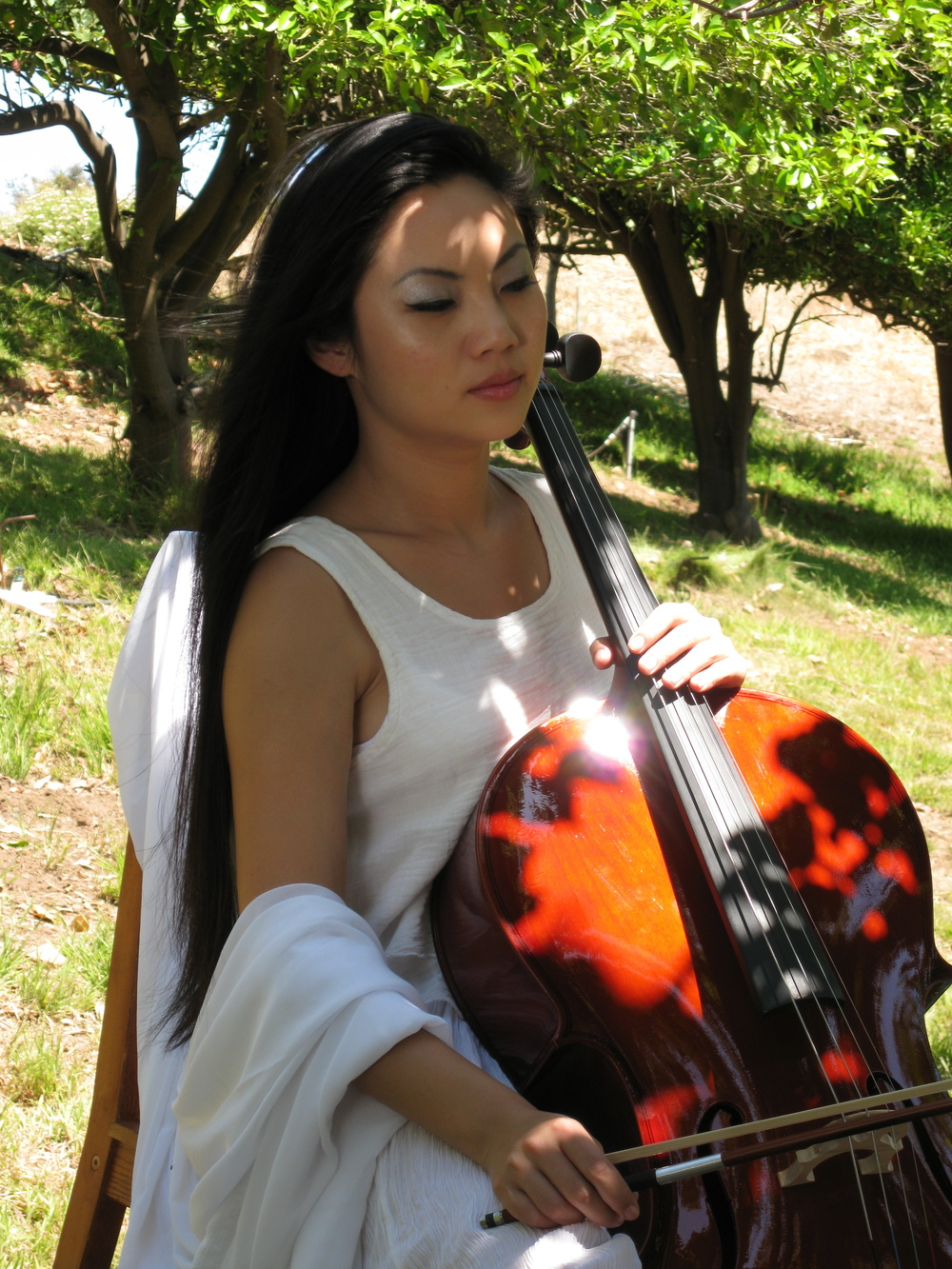 tina-guo-paul-spaeth-redemption-piano-cello-4.JPG