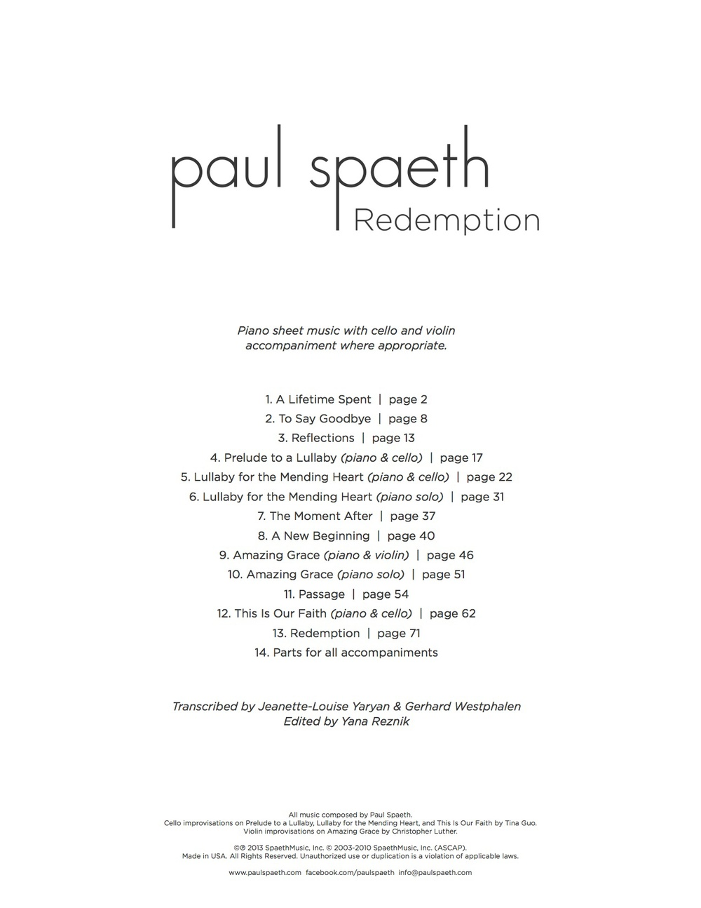 redemption-table-of-contents.jpg