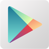 buy-google-play-icon.png