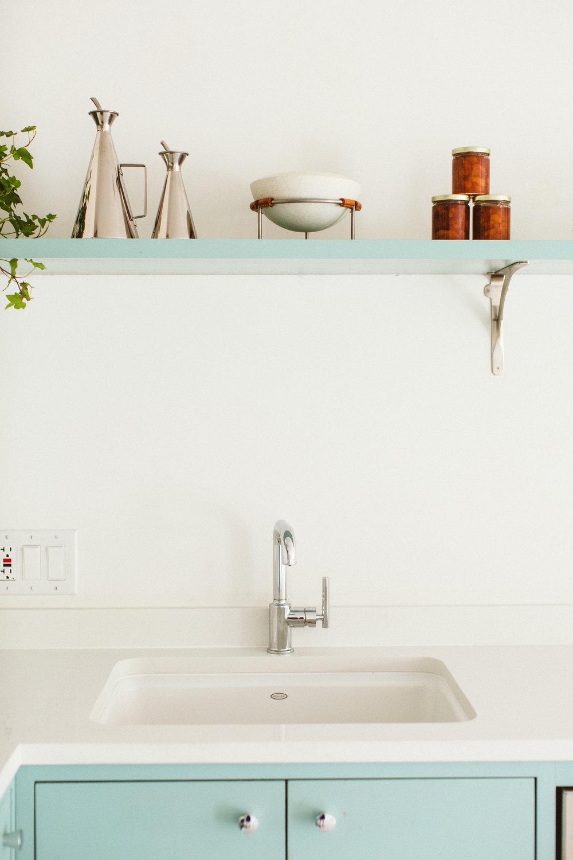 sink 3.jpg