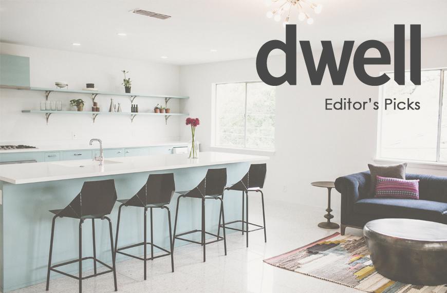 Dwell | The Miriam Residences