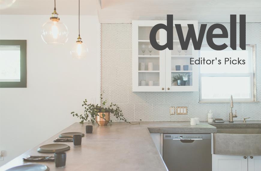 Dwell | Gullett House