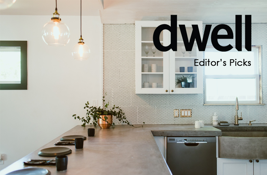 dwell2.jpg
