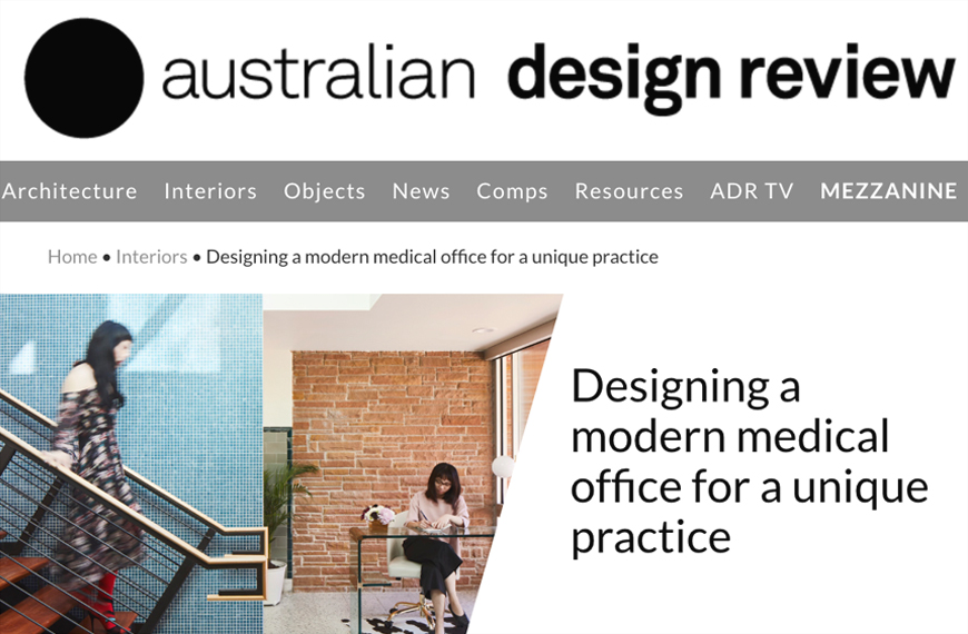 australian design review jeanne schultz design studio.jpg