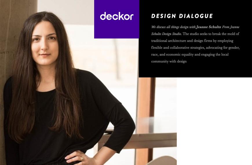 deckor jeanne schultz design studio.jpg