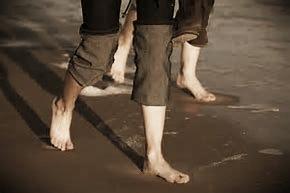 beach feet.jpg