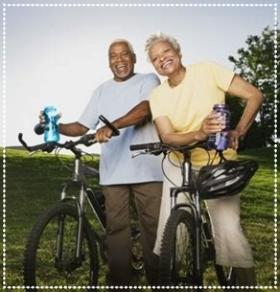seniors on bikes.jpg