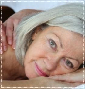 senior-citizen-massage.jpg