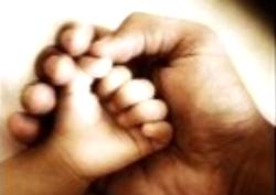 hand in hand 2-2.jpg