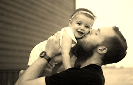 dad and baby girl 2.jpg