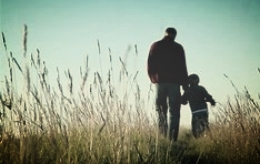 Dad and child silhouette 2.jpg