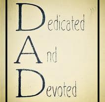 Dad acronym 2.jpg