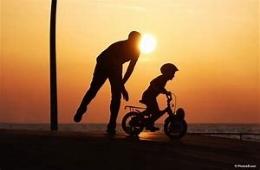 bike dad 2.jpg