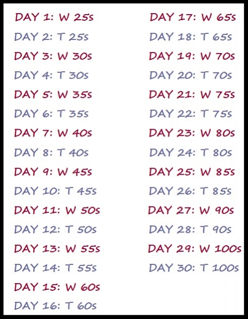 30 Day Yoga.jpg