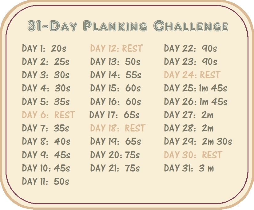 Planking Challenge-1.png