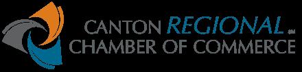 Canton Regional Chamber