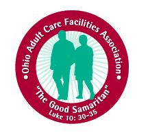Ohio Adult Facilities Association