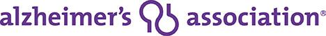 alzheimersassociationworkshop