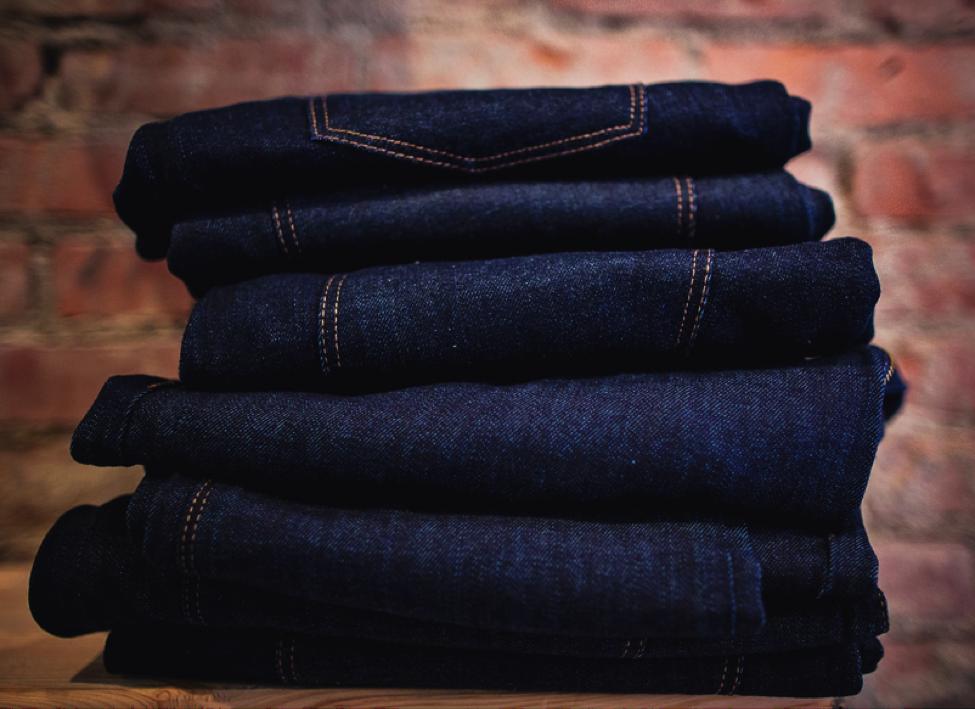 MottJeans.png