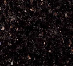 BLACK GALAXY/BRONZINO